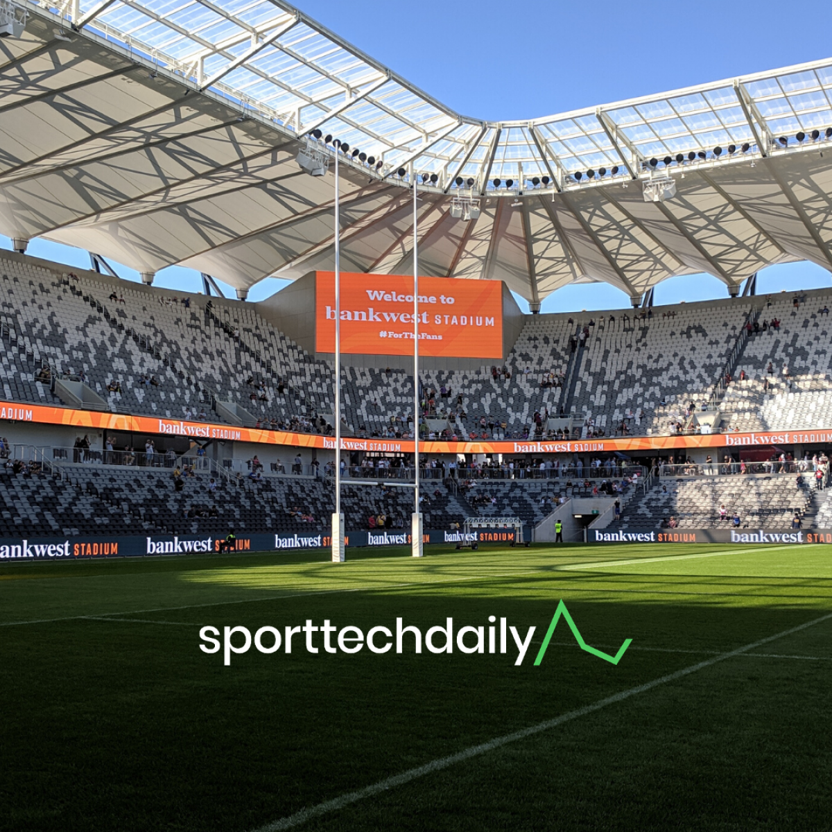 Predictive Analytics Applied To Rugby League Looking At Try Scorers In The Nrl Sport Tech Daily